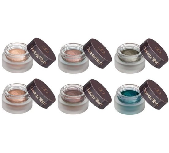Introducing-My-New-Eyes-To-Mesmerise-Cream-Eyeshadow-Pots copy