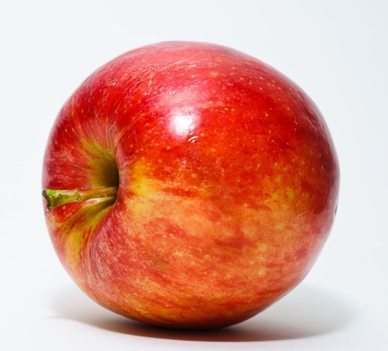 Red_Apple copy