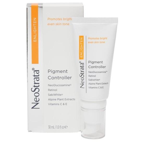 neostrata-pigment-controller