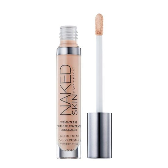 3605970914615_nakedconcealer_fairneutral_alt2 copy