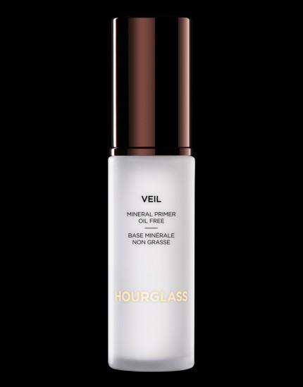 veil_mineral_primer_full_size