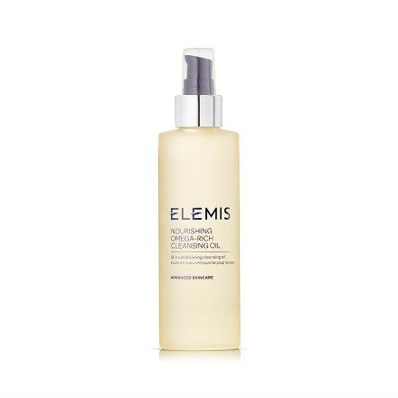 elemis-nourishing-omega-rich-cleansing-oil-195ml_6